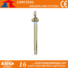 Cutting Torch Price/Best Cutting Torch of CNC Plasma Cutting Machine